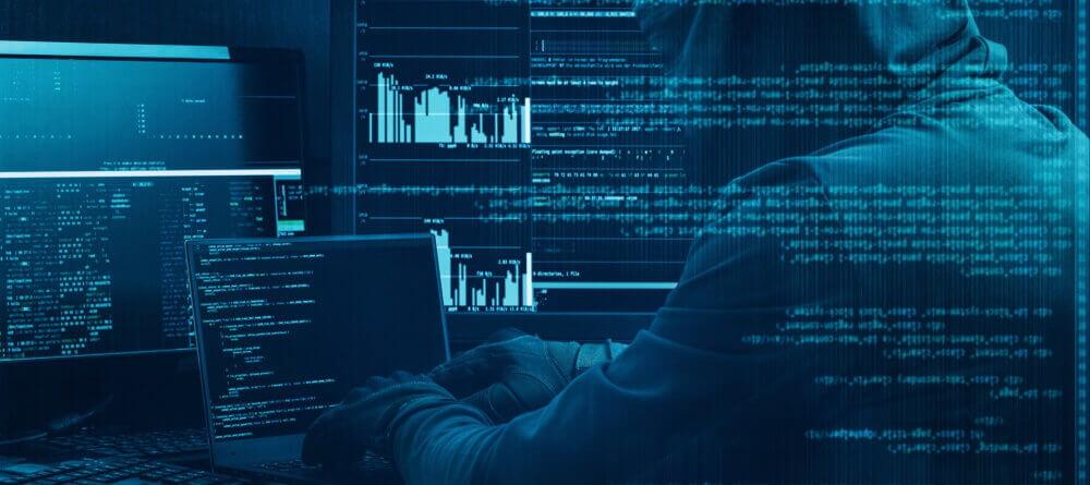 Сколько стоит утечка данных? Часть 1